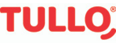 Nazwa firmy