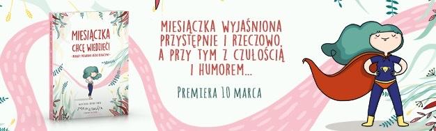 Magazyn Medyczny Banner