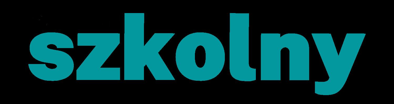 magazyn szkolny logo (1) (1) (1)