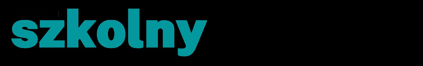 magazyn szkolny logo (1) (2)